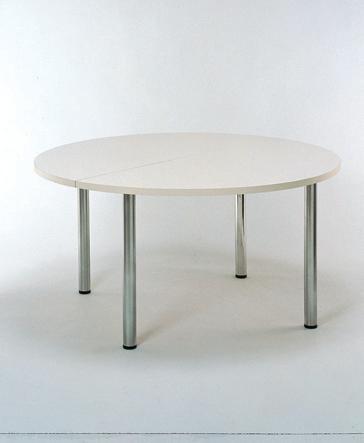【無料健康相談付】ナーステーブルSK-4167(丸型) C   【smtb-s】 【fsp2124-6m】【02P06Aug16】