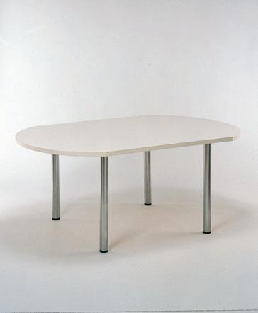 【無料健康相談 対象製品】ナーステーブルSK-4169(長方形型) F   【smtb-s】 【fsp2124-6m】【02P06Aug16】