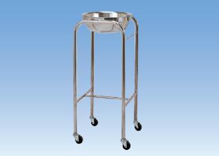 【無料健康相談 対象製品】1個用手洗い台SK-251 (M)34φ洗面器用   【smtb-s】 【fsp2124-6m】【02P06Aug16】