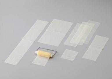 【送料無料】【シグマックス】 アダプティック ドレッシング 2013 7.6×20.3cm 3枚入
