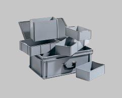 【送料無料】【無料健康相談付】ソムソ社 骨格分離模型保管箱 qs40_3