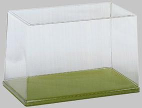 【送料無料】【無料健康相談付】ソムソ社 透明な頭蓋骨用ケース qs8 【smtb-s】 【fsp2124-6m】【02P06Aug16】