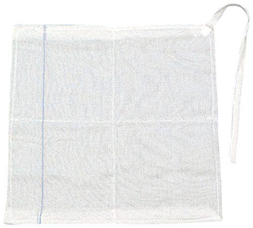 【送料無料】タケトラ(竹虎) ケッチャクC 紐つき No.30608 30×60 40枚入
