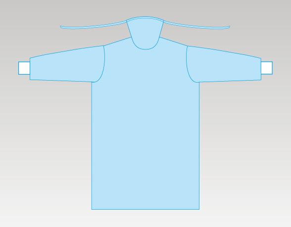 【送料無料】タケトラ(竹虎) フェルラック No.100 ブルー フリー【02P06Aug16】