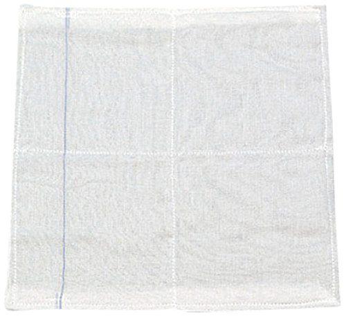 【送料無料】タケトラ(竹虎) ケッチャクC 紐なし No.30306 30×30 80枚入