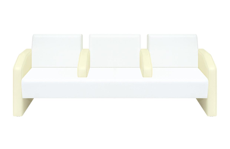 【送料無料】【無料健康相談 対象製品】マナティー (TB-741-03)