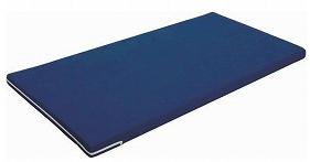 【smtb-kd】シングルマットレス シングル圧縮ウレタンマットレス  寝具
