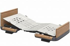 【送料無料】楽匠Z 2M木製ボード脚側ロー幅83ミニ 【非課税】【02P06Aug16】
