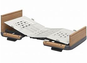【送料無料】楽匠Z 2M木製ボード脚側ロー幅83レギュラー【非課税】