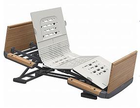 【送料無料】楽匠Z 2M木製ボード脚側ハイ幅83 ミニ【非課税】【02P06Aug16】
