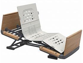 【送料無料】楽匠Z 2M木製ボード脚側ハイ幅91 ミニ【非課税】