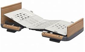【送料無料】楽匠Z 3M木製ボード脚側ロー幅83レギュラー 【非課税】【02P06Aug16】