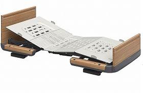 【送料無料】楽匠Z 3M木製ボード脚側ロー幅91 ミニ【非課税】【02P06Aug16】