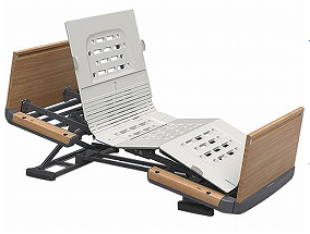 【送料無料】楽匠Z 3M木製ボード脚側ハイ幅83レギュラー【非課税】【02P06Aug16】