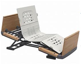 【送料無料】楽匠Z 3M木製ボード脚側ハイ幅91レギュラー 【非課税】
