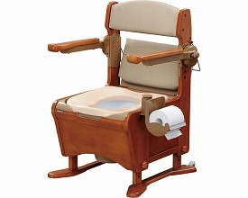 Enjoyable Au Pot Hiji Jumping On The Furniture Toilet Seat Ease Deodorizing Attack Gamerscity Chair Design For Home Gamerscityorg