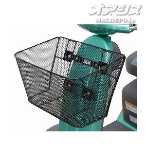 【送料無料】遊歩スキップ大型バスケット【02P06Aug16】