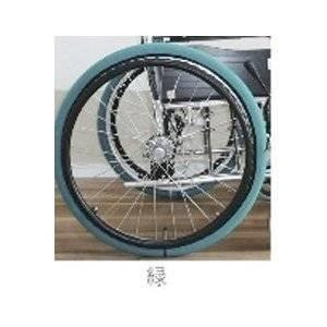 【あす楽】【送料無料】折りたたみ式歩行器 標準タイプ ブロンズ 【非課税】