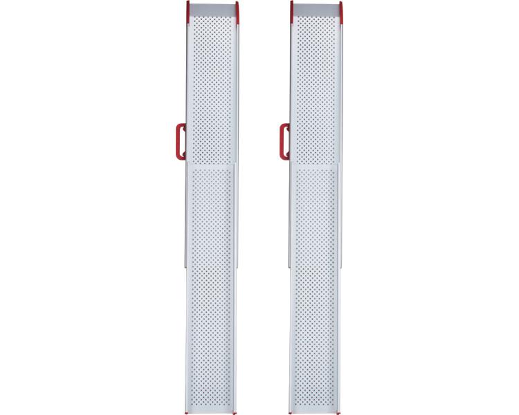 【送料無料】ESKスライドスロープ 2mタイプ