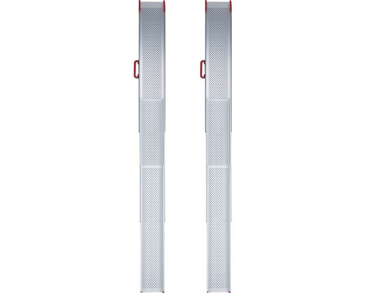 【送料無料】ESKスライドスロープ 3mタイプ
