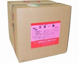 【送料無料 18kg】洗濯一番 箱入 箱入 18kg, 造花の店azuma:3bcef3fb --- data.gd.no