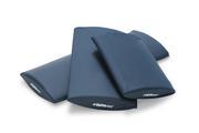 【感謝価格】テンピュール MEDマルチピロー(C) (縫製タイプ)ブルー 34 x 30 x (8-1)  【送料無料】