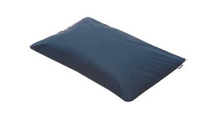 【無料健康相談 対象製品】テンピュール MEDコンフォートピロー (縫製タイプ)ブルー 63 x43  【送料無料】