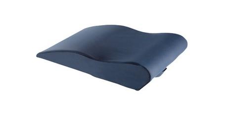 【無料健康相談 対象製品】テンピュール MEDベインピロー(脚上枕)  50 x 75 x (15/9/11)  【送料無料】