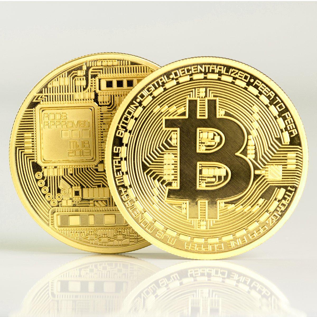 ビットコイン、万枚目が発行される 上限まであと年 - ITmedia ビジネスオンライン