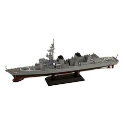 ポイント 5倍 送料分まで ゲット 1 700 スカイウェーブシリーズ 海上自衛隊護衛艦 DD-101 むらさめ 新装備 プラモ プラスチック J61SP 流行のアイテム ホビー 趣味 エッチングパーツ付属 キット [並行輸入品] 組み立て プラモデル