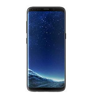ポイント5倍 送料分までポイントゲット 3D全面保護全透明 Samsung Galaxy S8 推奨 メーカー直売 ギャラクシー docomo SC-02J ガラスフィルム 強化ガラス au SCV36 強化ガラス液晶保護フィルム 国産旭ガラス採用 専用