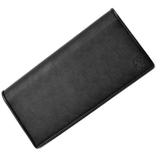 ダンヒル DUNHLL ウィンザー WINDSOR 長財布 メンズ財布 ブラック L2PA10A ギフト プレゼント 贈答品 記念品 就職祝い 昇進祝い