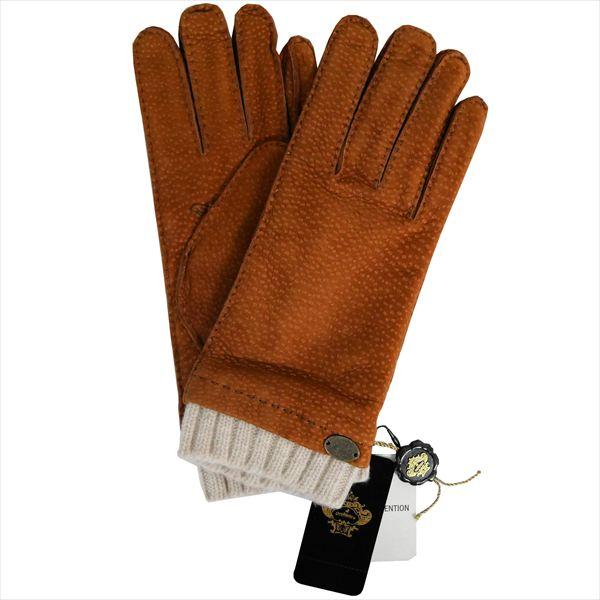 オロビアンコ 手袋 手ぶくろ グローブ キャメル カピパラ ウール イタリー製 ORM-1412 ギフト プレゼント