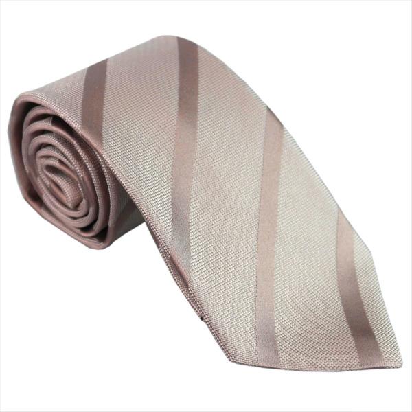 ポールスミス ネクタイ ピンク系 PAUL SMITH イタリー製 シルク100% ギフト プレゼント 贈答品 記念品 就職祝い 昇進祝い