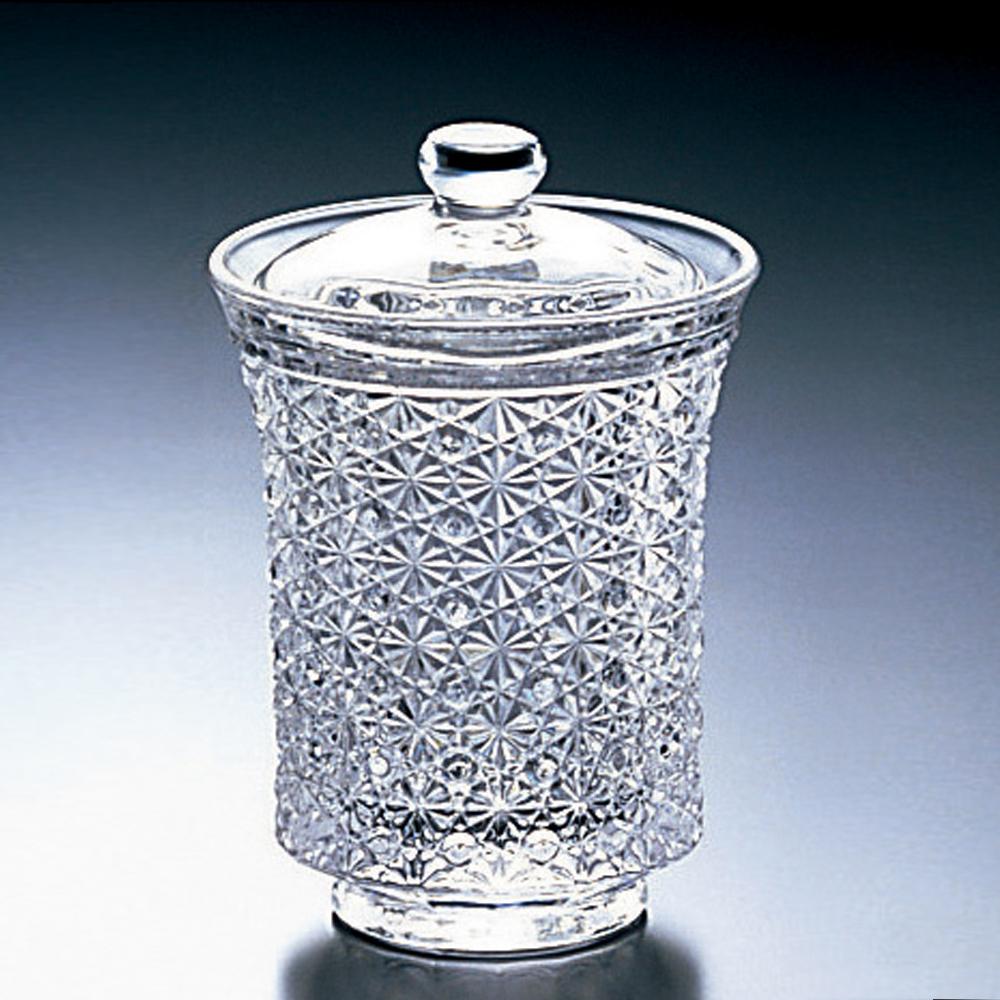 【 送料無料 】 箸洗い 6個入グラス ガラス食器 アデリア 石塚硝子 誕生日プレゼント