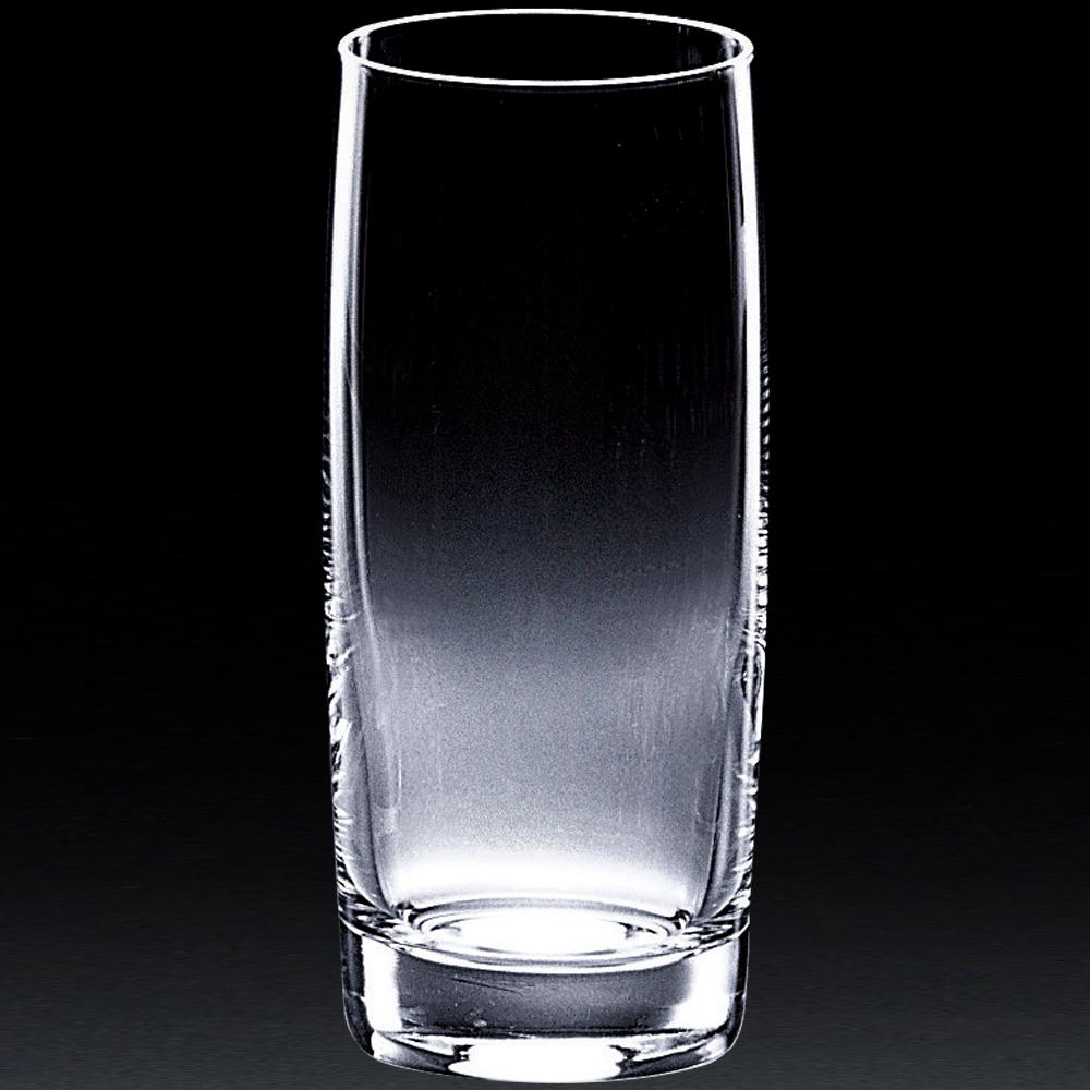 【 送料無料 】ベリッシマ ゾンビー10 12個入グラス ガラス食器 アデリア 石塚硝子 誕生日プレゼント