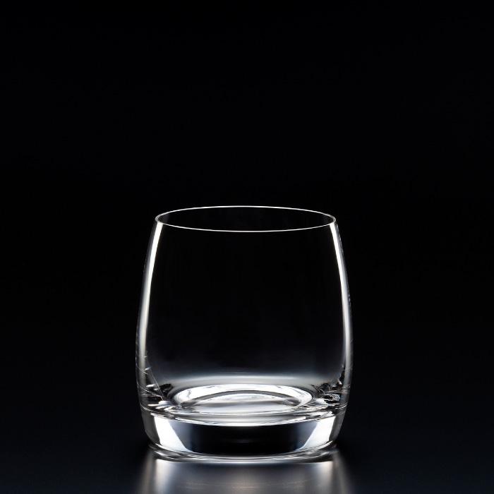 シュピゲラウ ビノグランデ【ロック 12個入】グラス ガラス食器 アデリア 石塚硝子