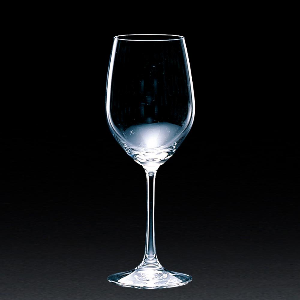 【  】 ビノグランデ  レッドワイン 12個入グラス ガラス食器 アデリア 石塚硝子 誕生日プレゼント:ガラスshopISHIZUKA