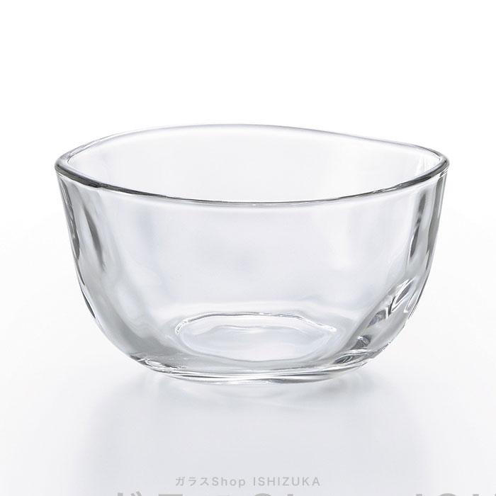 持ちやすくて使いやすい温かみある表情のTebineri 丈夫な厚めのグラスで業務用にもおすすめです 小付け 小鉢 手のひら ミニボウル 業務用 てびねり プレゼント 豆鉢 3個入 セール特価 日本製 薬味皿 おちょこ ぐい呑み 飲食店 アデリア 醤油皿 石塚硝子 酒器 ぐいのみ Tebineri 珍味皿 お猪口 冷酒