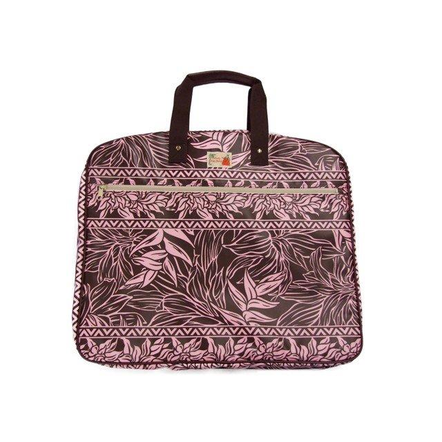 移動時の衣装ケースに最適 フルジッパーでコンパクト 実物 NEWガーメントバッグ 送料無料 沖縄県は除く NGB14 休日