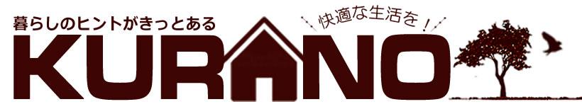 SHOP KURANO:幅広くバイク・カー用品取り扱っております。