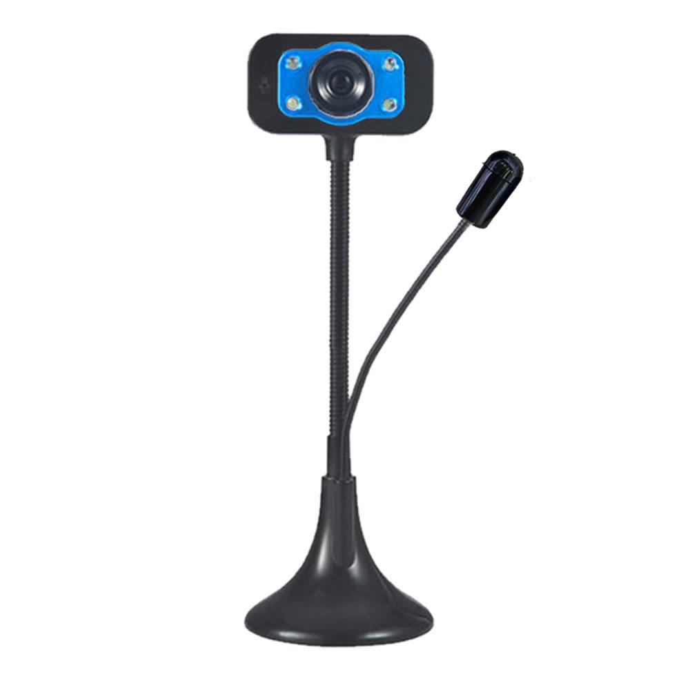 送料無料 テレワークもオンライン飲み会も可能 お歳暮 webカメラ マイク内蔵 ウェブカメラ 会議 USB マイク付き 定番から日本未入荷 REMOCAME PC 自宅 テレワーク 高音質 チャット 仕事 パソコン