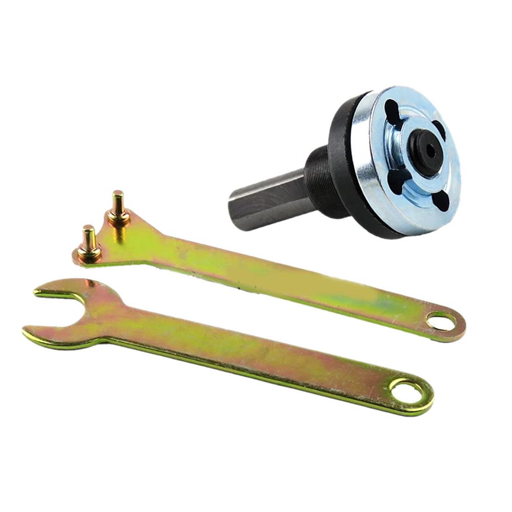 新作続 送料無料 金属および金型の研磨に 記念日 多機能 DIY 電動研削セット TAKIDESOD グラインダーツール スピードドリル 全3パターン