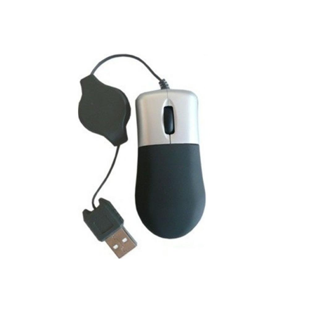 クレジットカード・ポイント全額決済なら送料無料!!伸びて縮む!! フィットマウス 光学式 USB 軽量 パソコン PC 周辺機器 「NEW」 ◇FITMOUSE