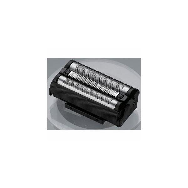 日立 ロータリー式シェーバー用替刃 (外刃・内刃一体型) K-LTX3Dtopseller
