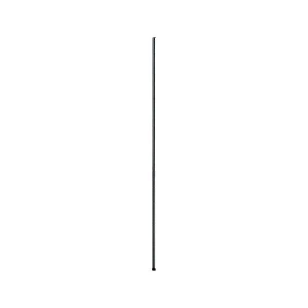 アイリスオーヤマ メタルラック/ポール MR-210Ptopseller