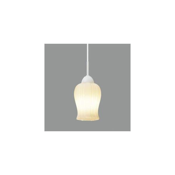 アイリスオーヤマ ガラス製LEDペンダントライト E17 540lm Petalo(ぺタロ) 乳白 PL5LE17PTNtopseller
