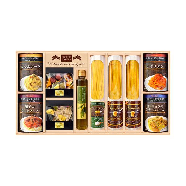 乾パスタ&生パスタ 食べくらべセット B4006548topseller