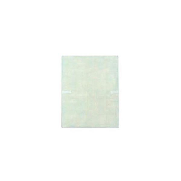 SHARP 空気清浄機 制菌HEPAフィルター FZ-S63HFtopseller