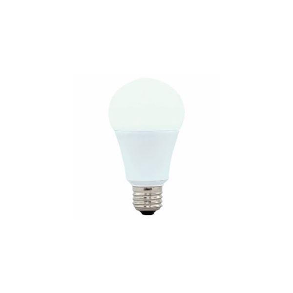 (まとめ) アイリスオーヤマ LED電球 E26口金 全方向タイプ 100形相当 電球色 LDA15LGW10T5 【×3セット】topseller